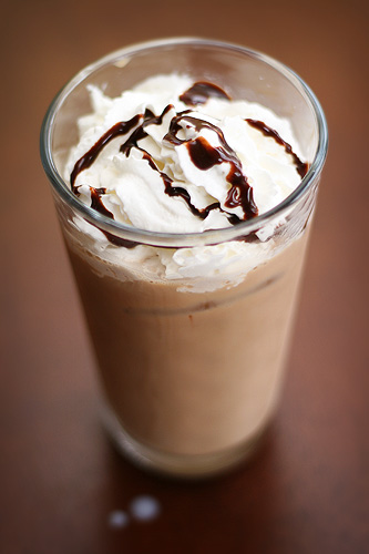iced-coffee-mocha-07
